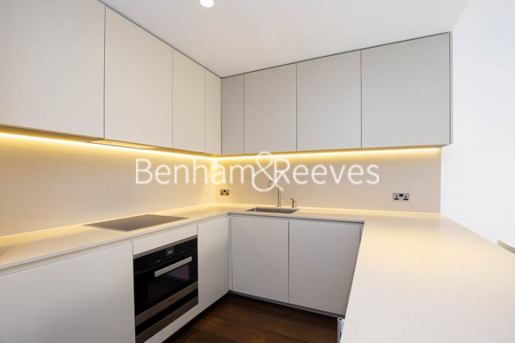 1 bedroom(s) flat to rent in King's Gate Walk, Victoria, SW1-image 2
