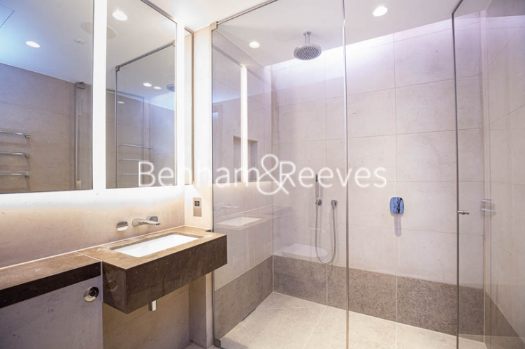 1 bedroom(s) flat to rent in King's Gate Walk, Victoria, SW1-image 4