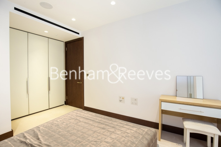 1 bedroom(s) flat to rent in King's Gate Walk, Victoria, SW1-image 8