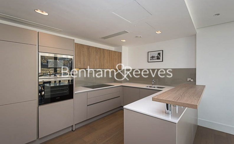 2 bedroom(s) flat to rent in Great Peter Street, Westminster, SW1P-image 2
