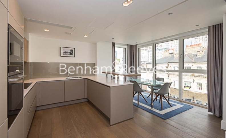 2 bedroom(s) flat to rent in Great Peter Street, Westminster, SW1P-image 8