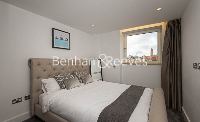 2 bedroom(s) flat to rent in Great Peter Street, Westminster, SW1P-image 9