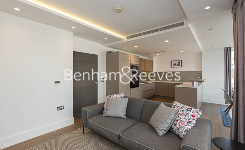 2 bedroom(s) flat to rent in Great Peter Street, Westminster, SW1P-image 11