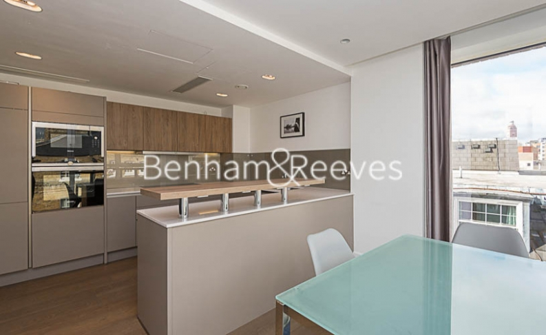 2 bedroom(s) flat to rent in Great Peter Street, Westminster, SW1P-image 12