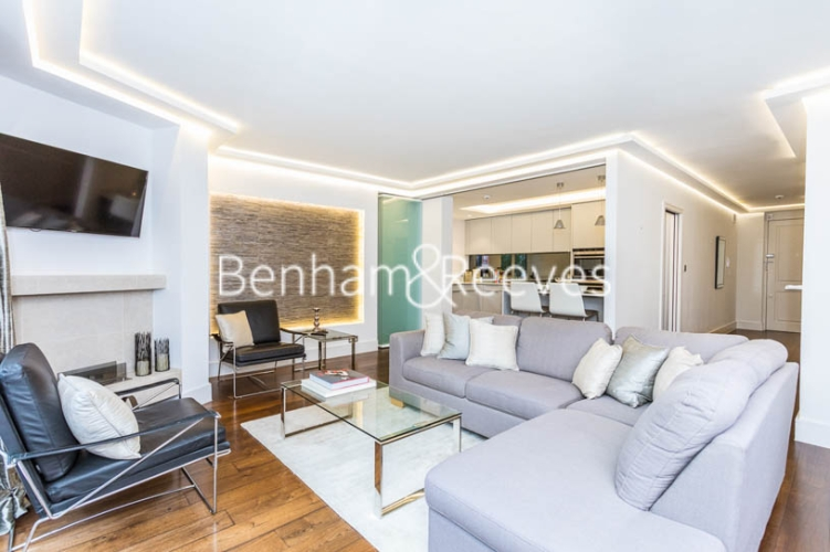 3 bedroom(s) flat to rent in Ebury Street, Belgravia, SW1W-image 1