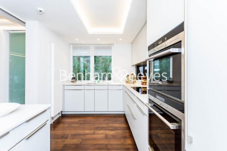 3 bedroom(s) flat to rent in Ebury Street, Belgravia, SW1W-image 2