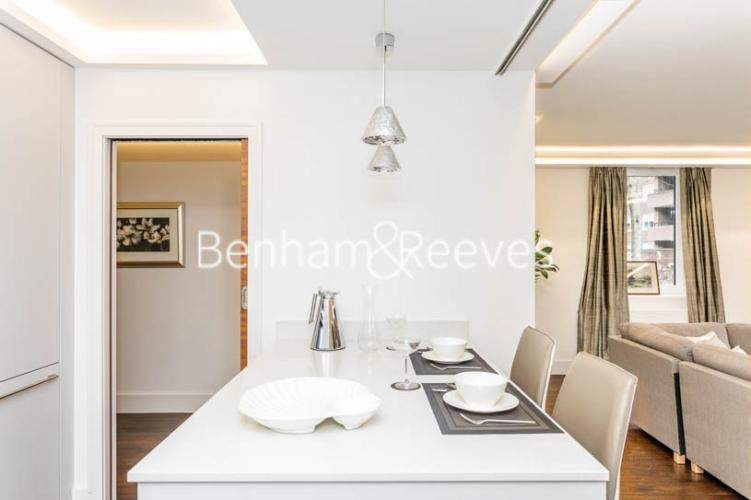 3 bedroom(s) flat to rent in Ebury Street, Belgravia, SW1W-image 3