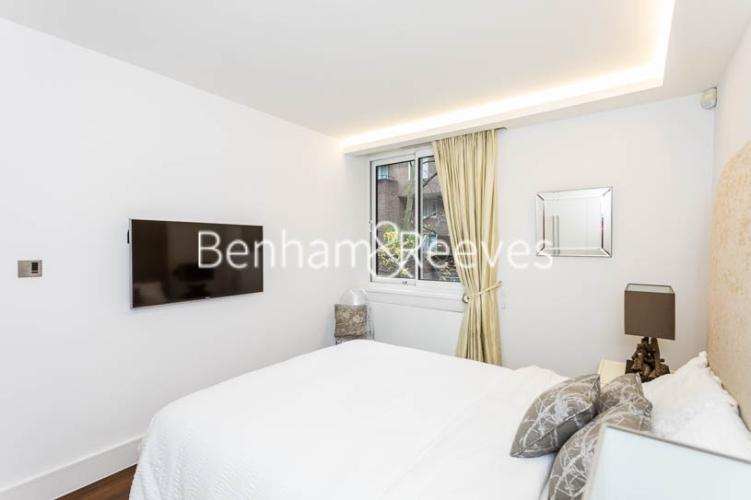 3 bedroom(s) flat to rent in Ebury Street, Belgravia, SW1W-image 4