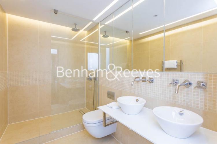 3 bedroom(s) flat to rent in Ebury Street, Belgravia, SW1W-image 5