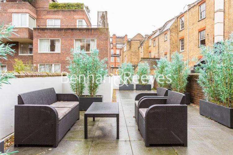3 bedroom(s) flat to rent in Ebury Street, Belgravia, SW1W-image 6