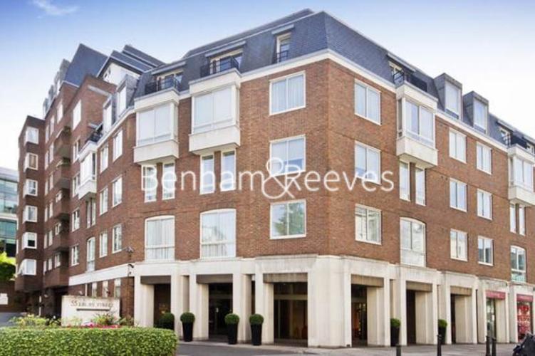 3 bedroom(s) flat to rent in Ebury Street, Belgravia, SW1W-image 7