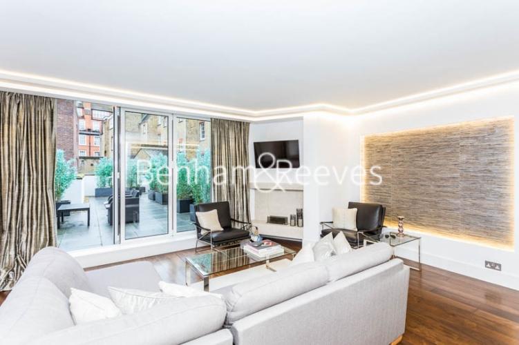 3 bedroom(s) flat to rent in Ebury Street, Belgravia, SW1W-image 8