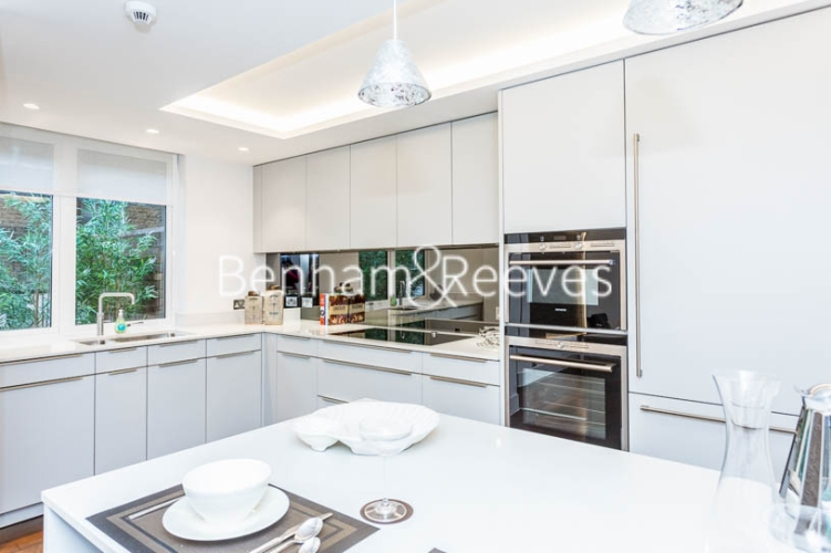 3 bedroom(s) flat to rent in Ebury Street, Belgravia, SW1W-image 9