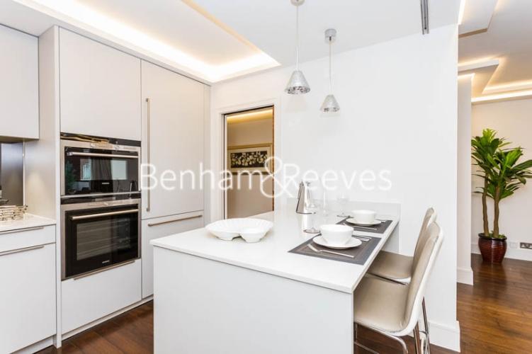3 bedroom(s) flat to rent in Ebury Street, Belgravia, SW1W-image 10