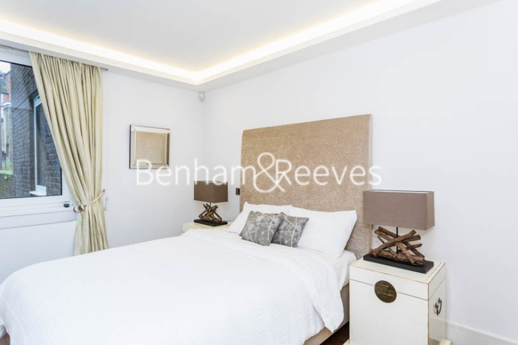3 bedroom(s) flat to rent in Ebury Street, Belgravia, SW1W-image 11