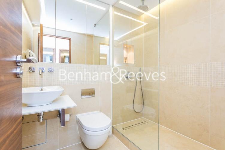 3 bedroom(s) flat to rent in Ebury Street, Belgravia, SW1W-image 12