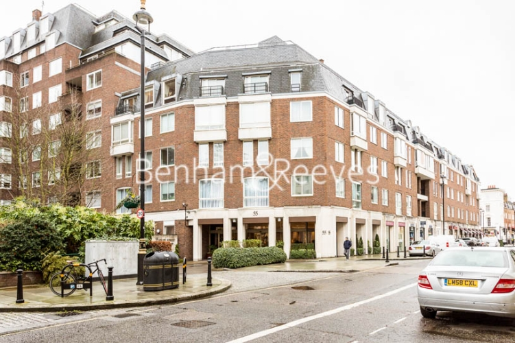 3 bedroom(s) flat to rent in Ebury Street, Belgravia, SW1W-image 13