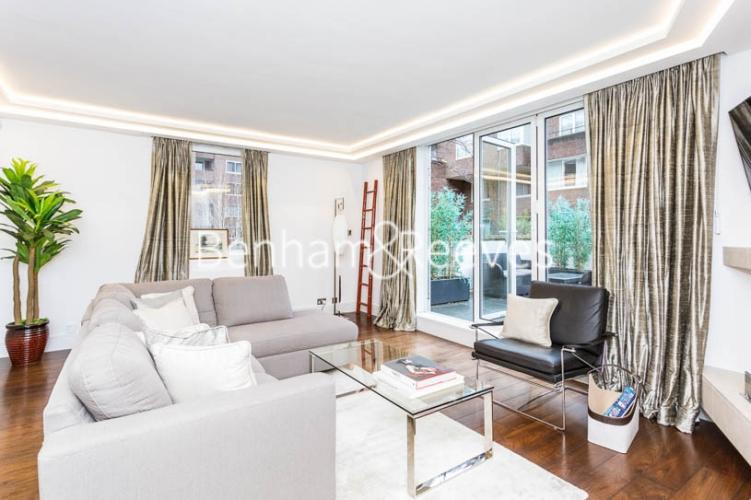 3 bedroom(s) flat to rent in Ebury Street, Belgravia, SW1W-image 15