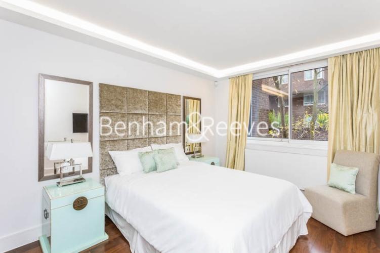 3 bedroom(s) flat to rent in Ebury Street, Belgravia, SW1W-image 16