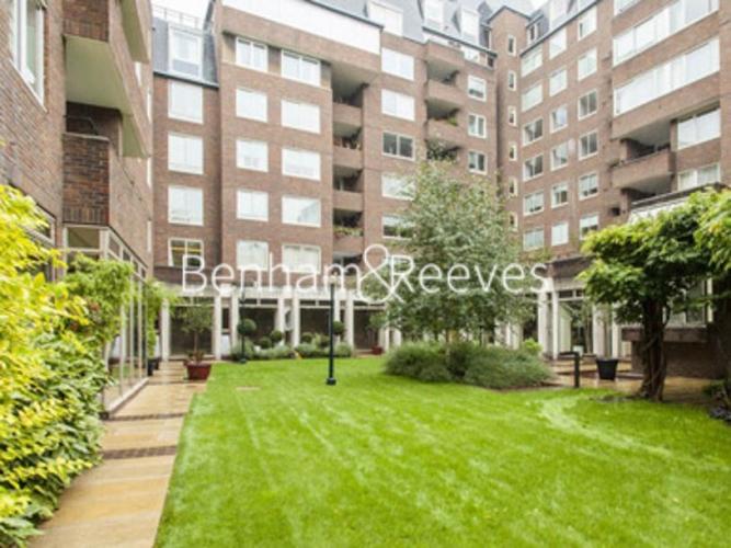 3 bedroom(s) flat to rent in Ebury Street, Belgravia, SW1W-image 17