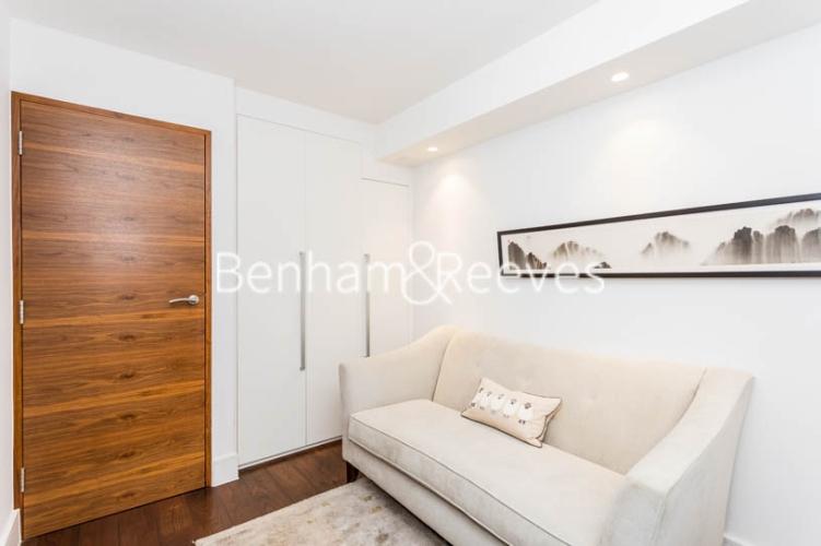 3 bedroom(s) flat to rent in Ebury Street, Belgravia, SW1W-image 18