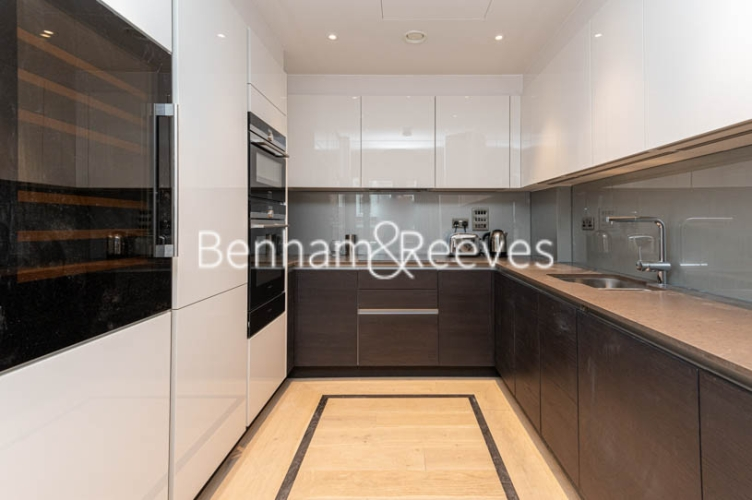 1 bedroom(s) flat to rent in 26 Chapter Street, Westminster, SW1P-image 2