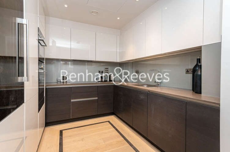 1 bedroom(s) flat to rent in 26 Chapter Street, Westminster, SW1P-image 7