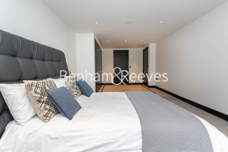 1 bedroom(s) flat to rent in 26 Chapter Street, Westminster, SW1P-image 8
