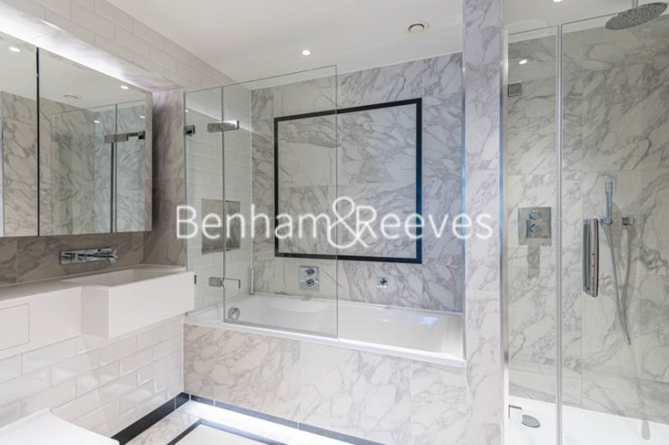 1 bedroom(s) flat to rent in 26 Chapter Street, Westminster, SW1P-image 9