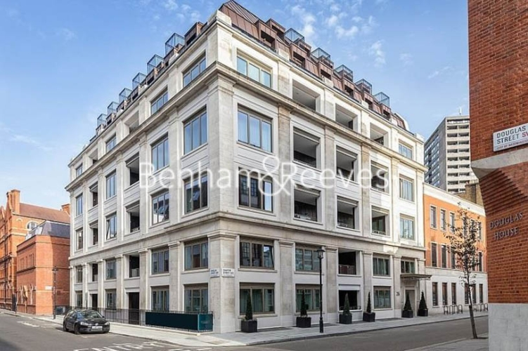 1 bedroom(s) flat to rent in 26 Chapter Street, Westminster, SW1P-image 10