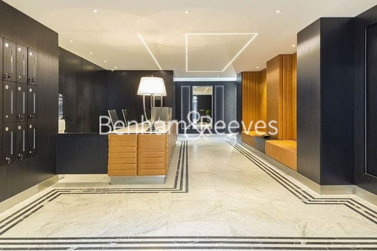 1 bedroom(s) flat to rent in 26 Chapter Street, Westminster, SW1P-image 11