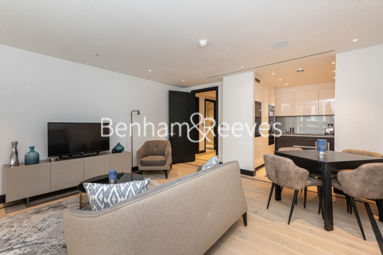 1 bedroom(s) flat to rent in 26 Chapter Street, Westminster, SW1P-image 12