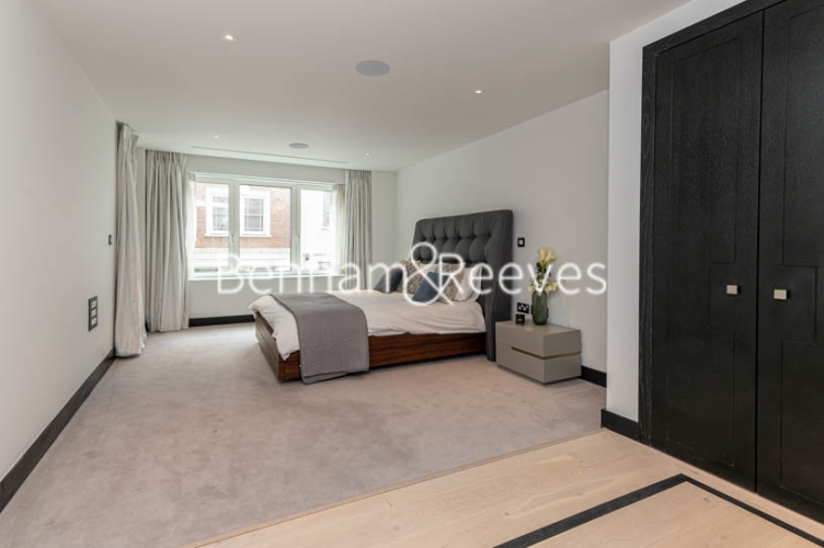 1 bedroom(s) flat to rent in 26 Chapter Street, Westminster, SW1P-image 13
