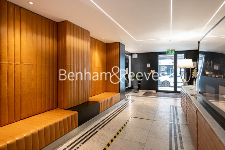 1 bedroom(s) flat to rent in 26 Chapter Street, Westminster, SW1P-image 16