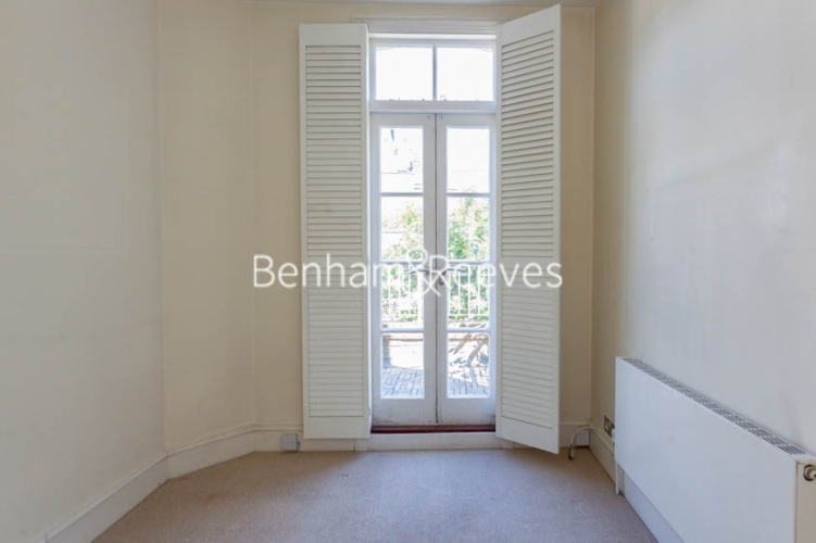 3 bedroom(s) house to rent in Alexander Place, South Kensington, SW7-image 13