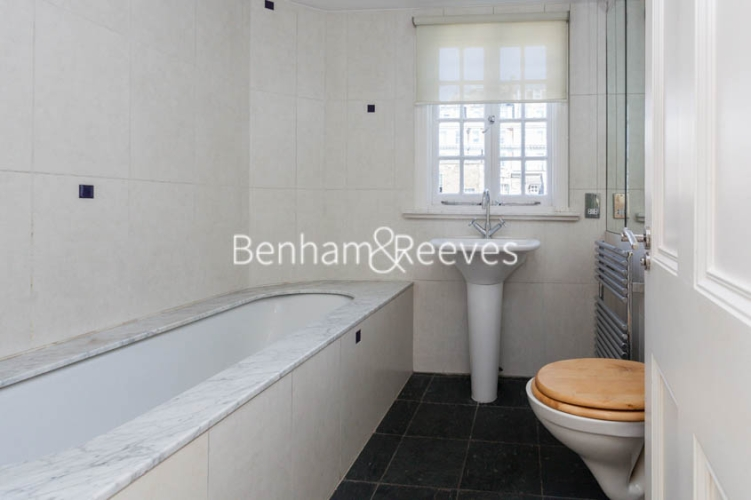 3 bedroom(s) house to rent in Alexander Place, South Kensington, SW7-image 15