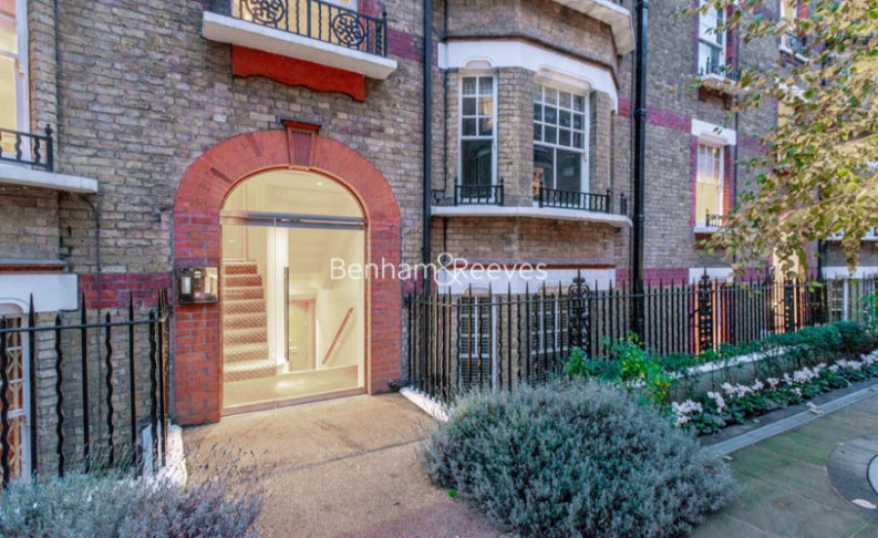 1 bedroom(s) flat to rent in Marlborough, Walton Street, Chelsea, SW3-image 6