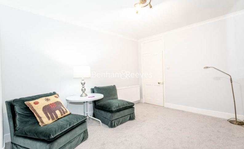 1 bedroom(s) flat to rent in Marlborough, Walton Street, Chelsea, SW3-image 9