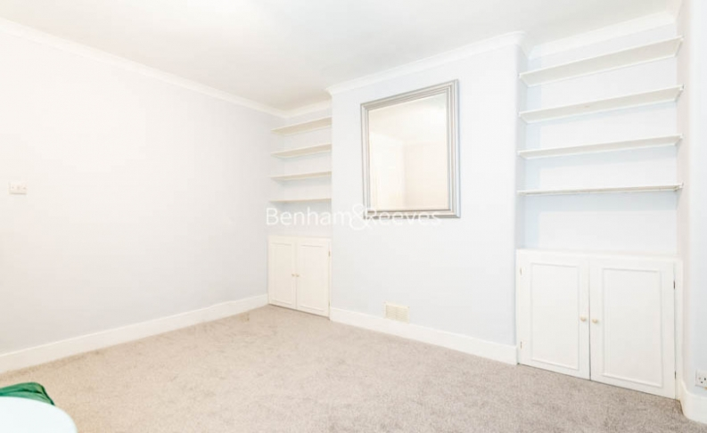 1 bedroom(s) flat to rent in Marlborough, Walton Street, Chelsea, SW3-image 10
