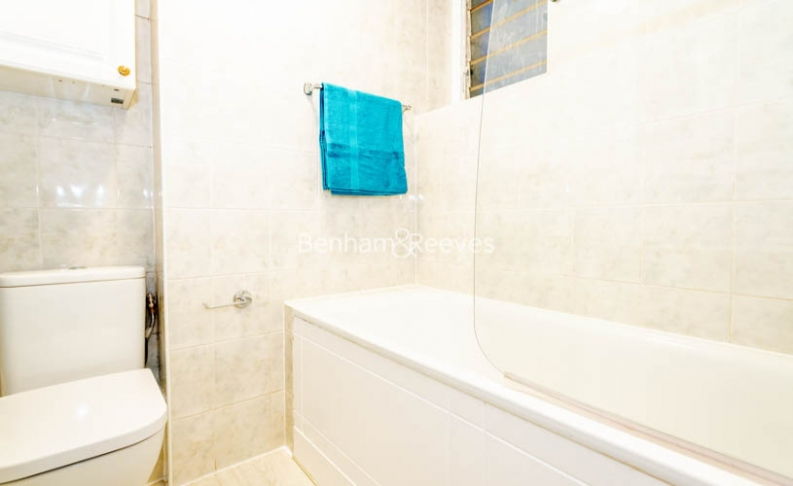 1 bedroom(s) flat to rent in Marlborough, Walton Street, Chelsea, SW3-image 11