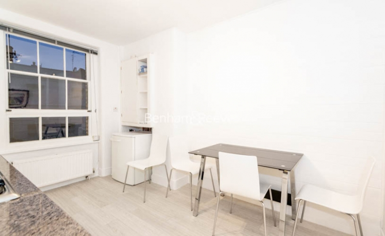 1 bedroom(s) flat to rent in Marlborough, Walton Street, Chelsea, SW3-image 12