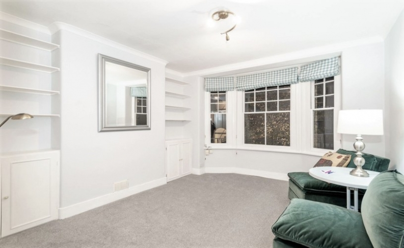 1 bedroom(s) flat to rent in Marlborough, Walton Street, Chelsea, SW3-image 13