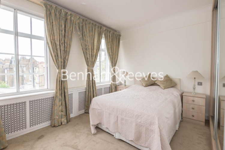 2 bedroom(s) flat to rent in St. Georges Court, Brompton Road, SW3-image 4