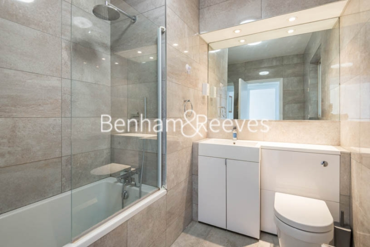 2 bedroom(s) flat to rent in St. Georges Court, Brompton Road, SW3-image 5