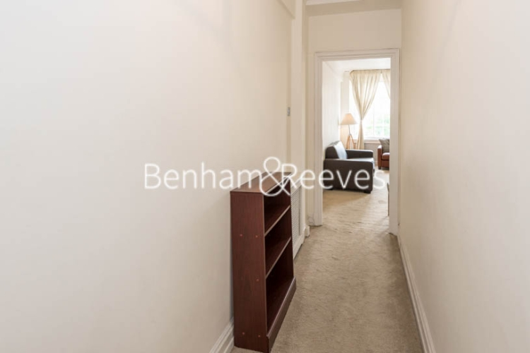 2 bedroom(s) flat to rent in St. Georges Court, Brompton Road, SW3-image 6