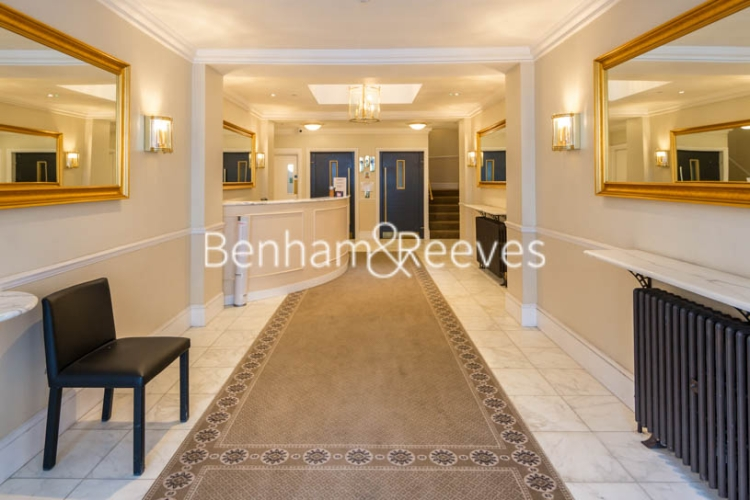 2 bedroom(s) flat to rent in St. Georges Court, Brompton Road, SW3-image 7