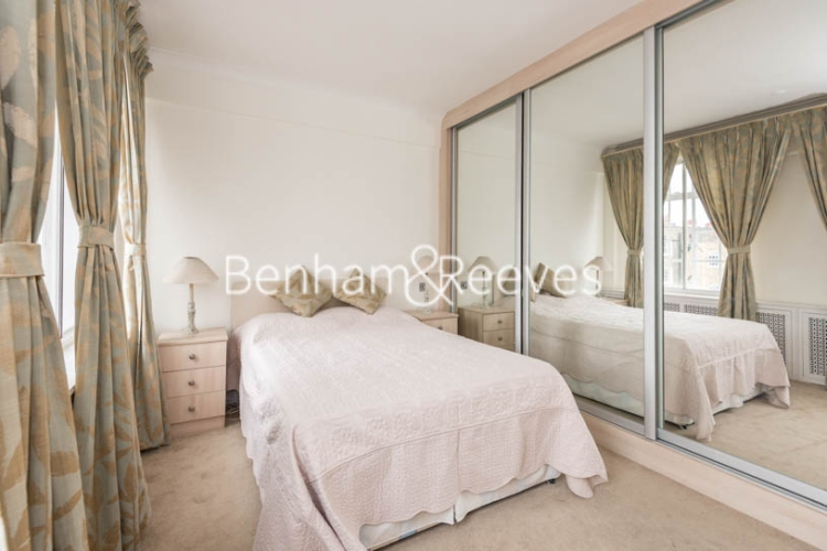 2 bedroom(s) flat to rent in St. Georges Court, Brompton Road, SW3-image 10