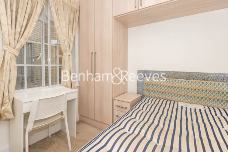 2 bedroom(s) flat to rent in St. Georges Court, Brompton Road, SW3-image 12