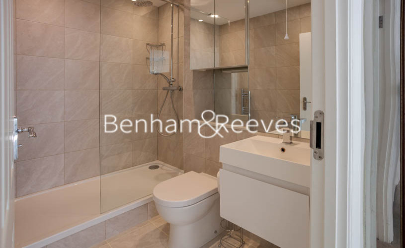 3 bedroom(s) flat to rent in Princes Gate Mews, South Kensington, SW7-image 6