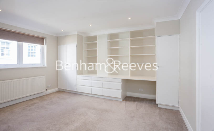 3 bedroom(s) flat to rent in Princes Gate Mews, South Kensington, SW7-image 7